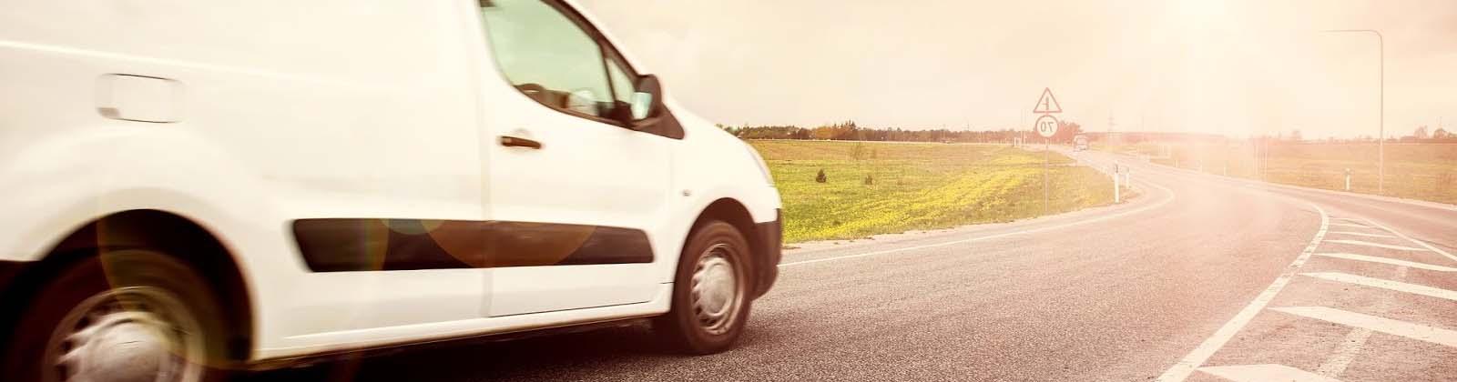 Noleggio auto a lungo termine Milano e provincia